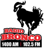 200x220-RadioBronco-1400AM-102.5FM