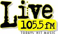 Live-105-5-Logo-Color
