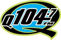 Q104-7-Logo-Color