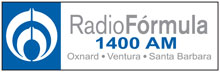 RadioFormula-1400-logo