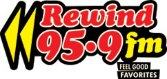 Rewind-959-color