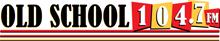 220-OldSchool1047